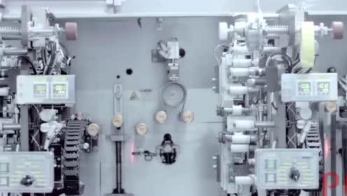 广东完美时空数字科技-实拍新能源